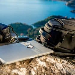 Best Camera Backpack 2018   Protect your Gear