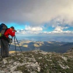 lowepro protactic 350 aw review | lowepro backpacks