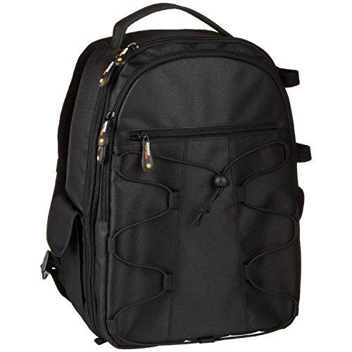 AmazonBasics Backpack for SLR/DSLR Cameras