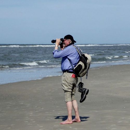 USA Gear Camera Backpack Review | USA Gear