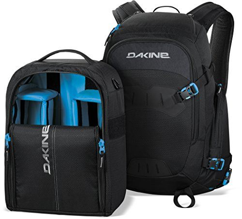 DaKine Unisex Sequence 33L Backpack