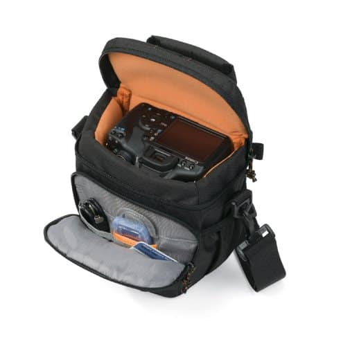 Lowepro LP36236 Adventura TLZ 25 Top Loading Bag