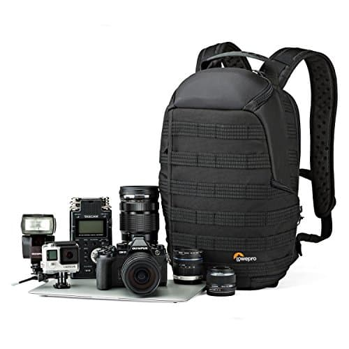 Lowepro ProTactic 250AW Camera Backpack