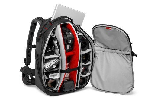 Manfrotto MB PL-B-220 Backpack