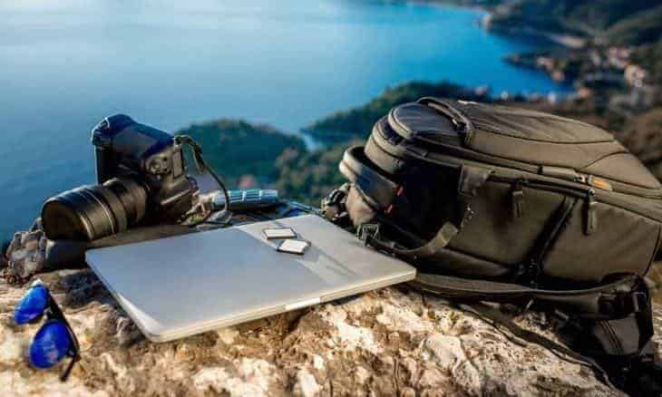 Best Camera Backpack 2019 | Protect your Gear