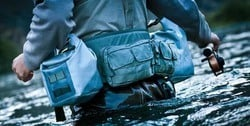 Waterproof Dry Bag for Phones, Cameras and More